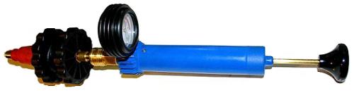 Befecskendezos Motorok Szervize A Motor Mechanikus Vizsgalata Iv